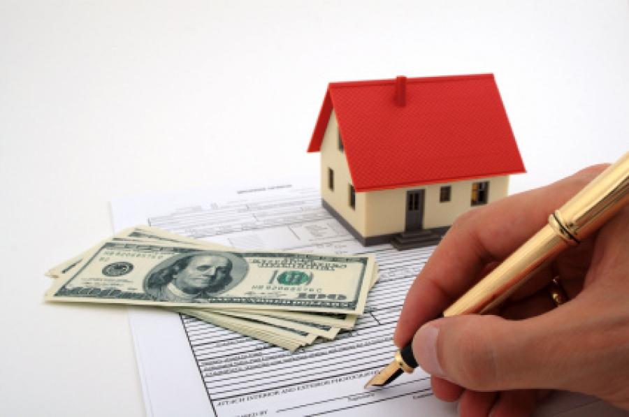 Top 5 Money Saving Tips When Selling Your House