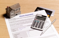 Remaining under protection: 10 ways to lower home insurance costs