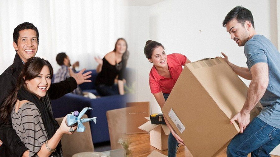 Important Tips to Avoid Fake Packers and Movers