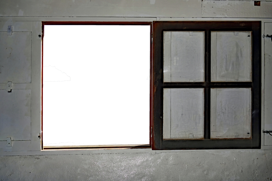 Things to keep in mind before buying replacement windows