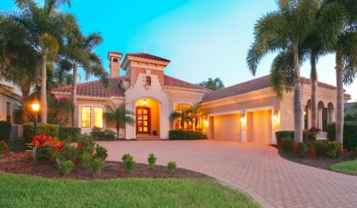 7347 Greystone Street Lakewood Ranch, Fl. 34202