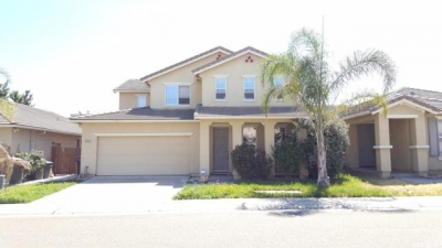 Lovely Home in Antelope offered by motivated seller