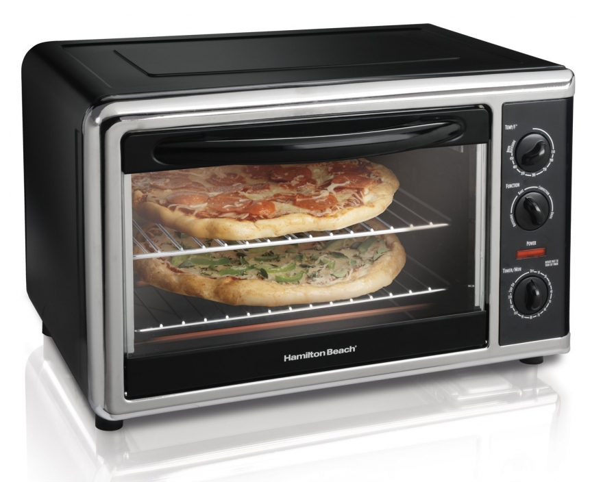 All You ought to recognise about Breville Toaster Oven