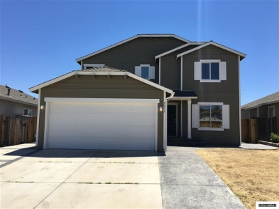 Reno Home For Sale 4 Bed 2 Bath Large Family Home