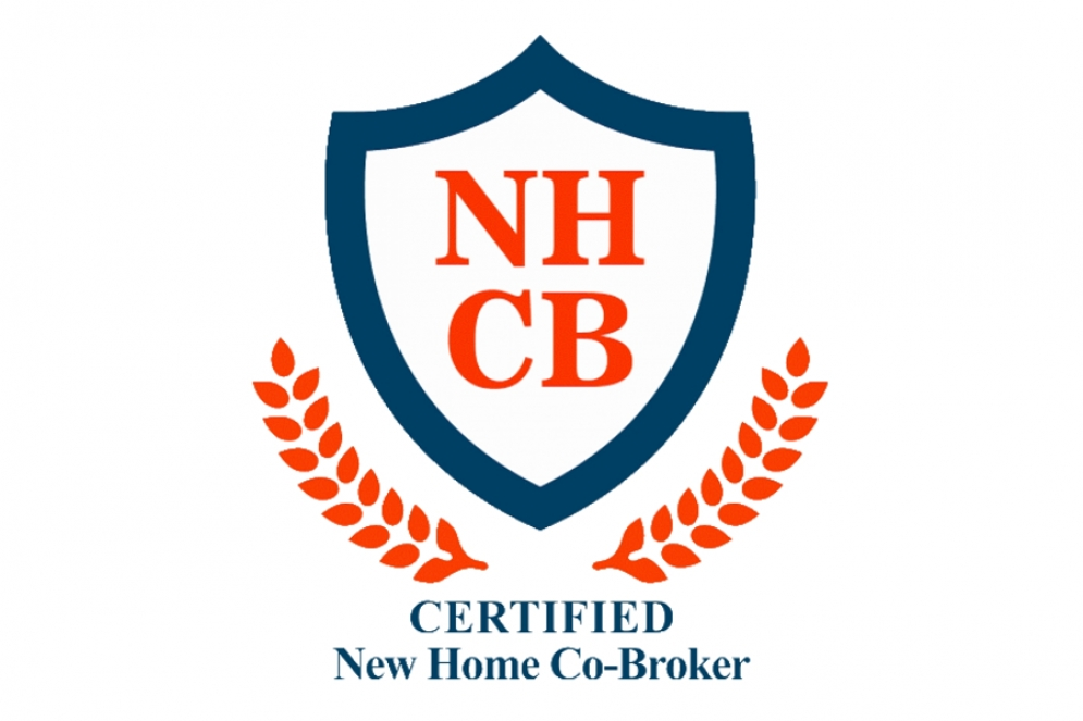 Ameriteam Realty- First Brokerage To Require Recruits To Earn New Home Co-broker (NHCB) designation.