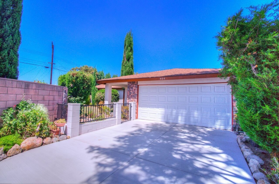 JUST LISTED! 404 Vista Rambla Walnut, Ca 91789