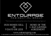 Entourage Residential Group