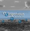 Ingenious Asset Group