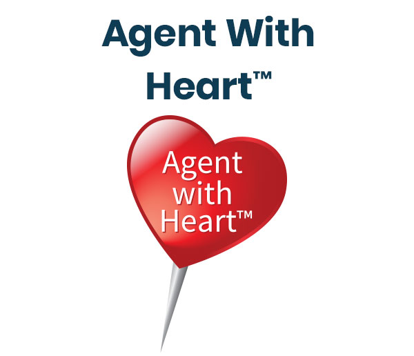 Agent with Heart™