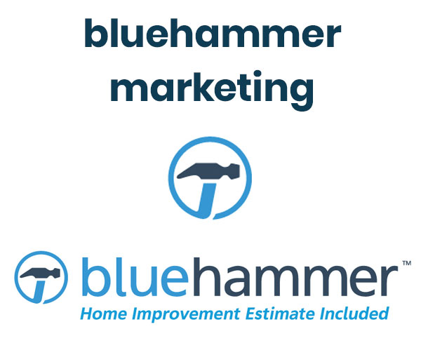 bluehammer marketing