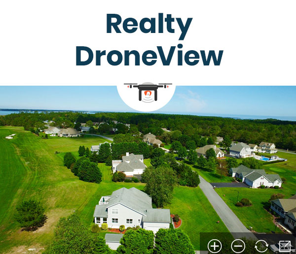 Realty DroneView Packages