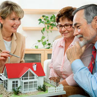 Builder/Realtor Relationships Poised For Long-Term Win-Win