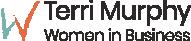 Terri Murphy's Women in Business