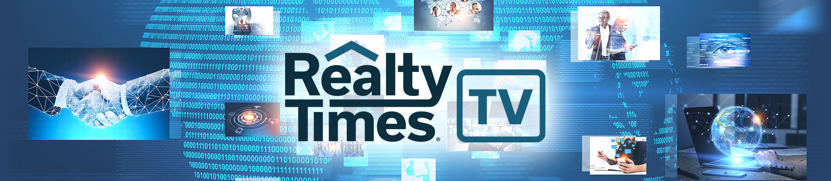 Realty Times TV Newsletter