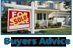Buyers Advice