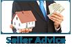 Sellers Advice