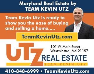 Team Kevin Utz