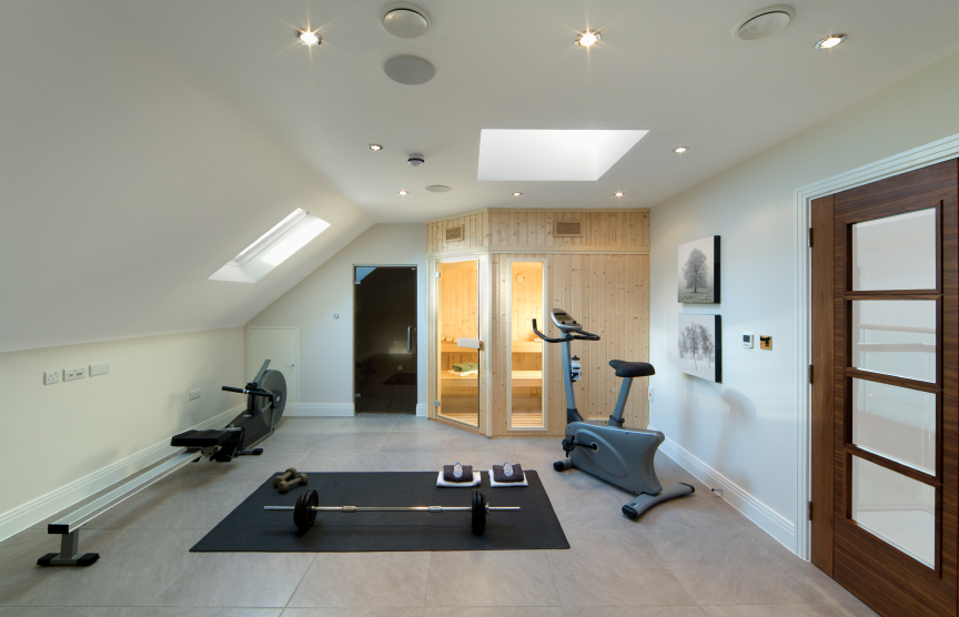 loft fitness2