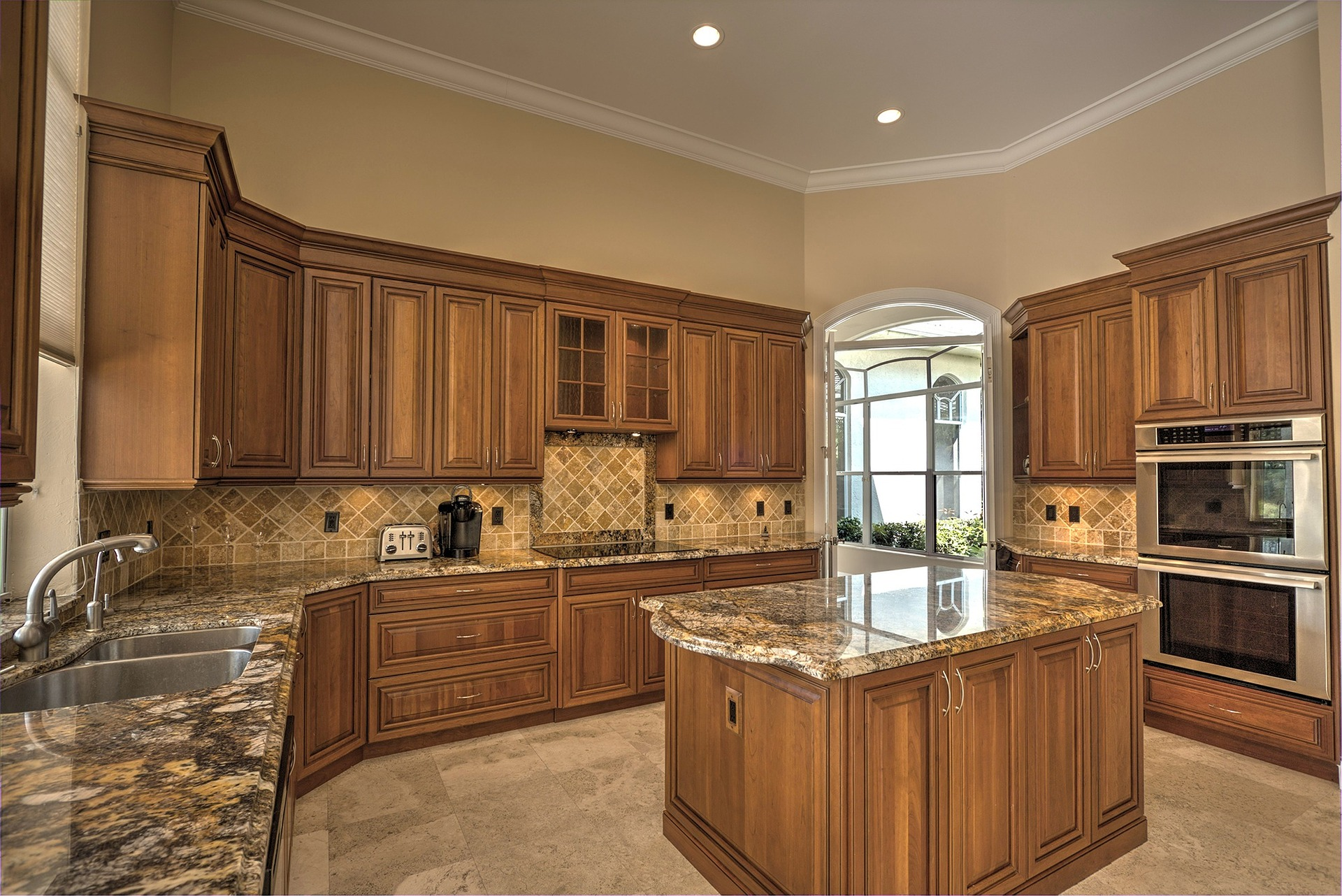 luxury kitchen worktop-granite.jpg