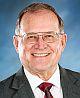 Mark Thorngren