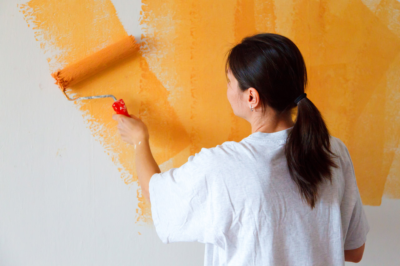 painting wall 11291581001pYx