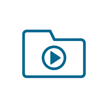 Manage Videos
