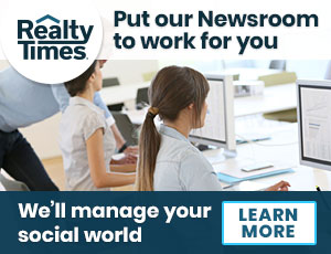 Put our Newsroom to work for you. We'll manage your social world - Learn More
