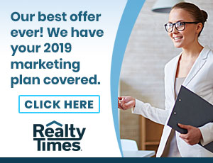 Our best offer ever! We have your 2019 marketing plan covered. - Click Here