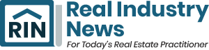 Real Industry News - For Today's Real Estate Practitioner