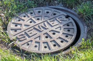 Septic or Sewer: What
