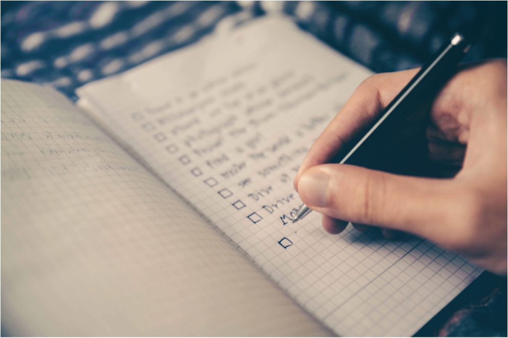 Financial Freedom: Tasks, Goals and Values