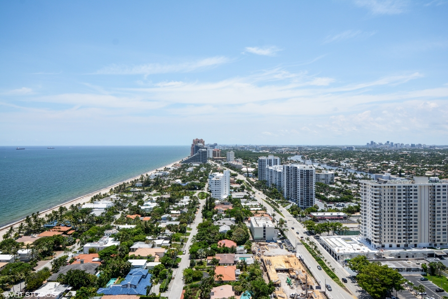 Miami-Dade Luxury Home Sales and Prices Inch Up in May