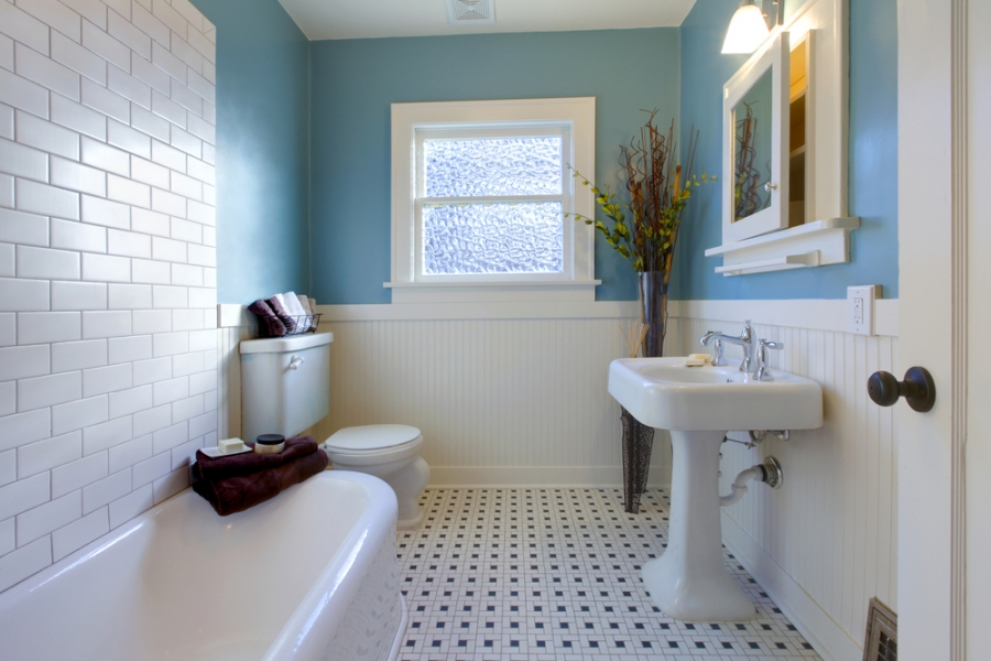 Essential Tips For Creating The Perfect Bathroom For Your Home Before Selling