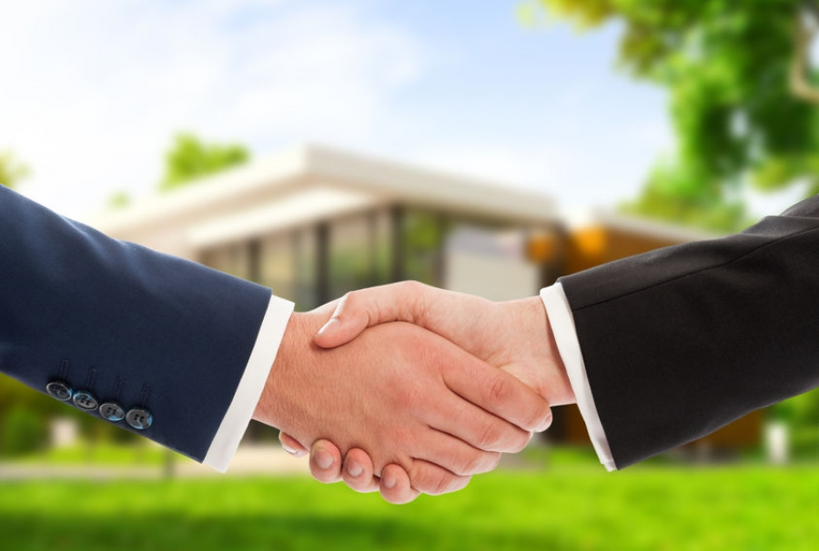 Tips For Negotiating With Sellers