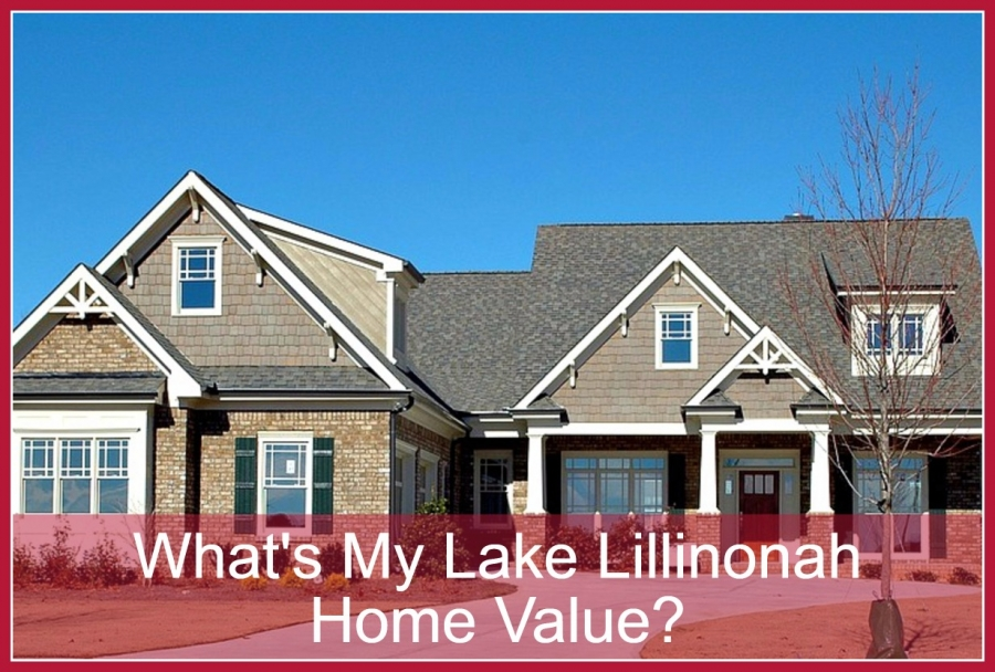 Lake Lillinonah Homes for Sale - Visit the great outdoor enjoyment destinations here in Lake Lillinonah.