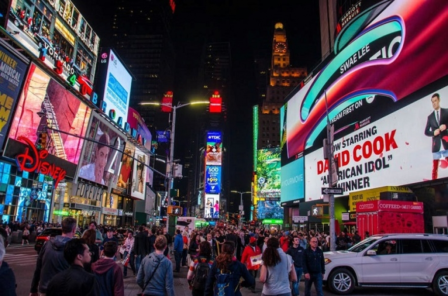 Life in the Big Apple: The Cheapest Places to Live in NYC