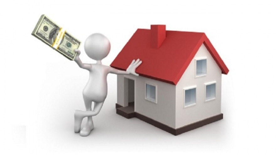 How to Sell Your Home Quick for Cash in San Antonio