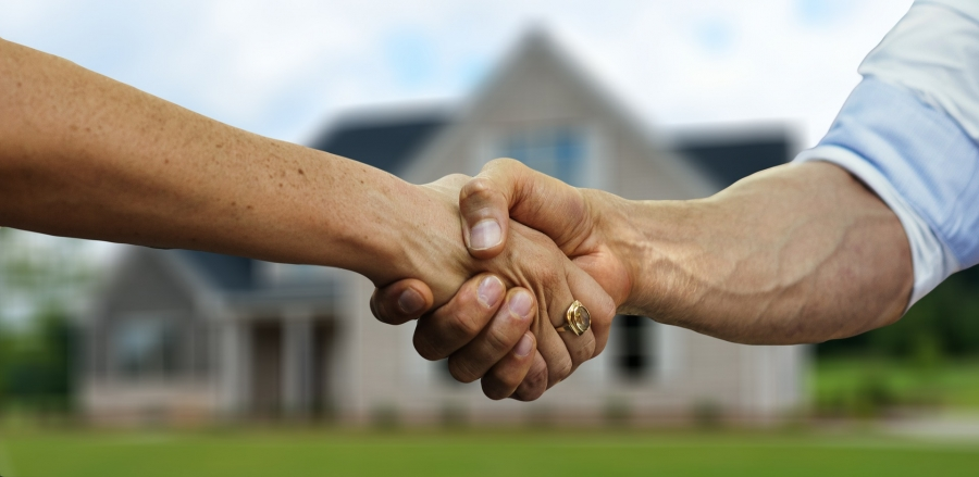 Full Disclosure in Real Estate: Know the Requirements