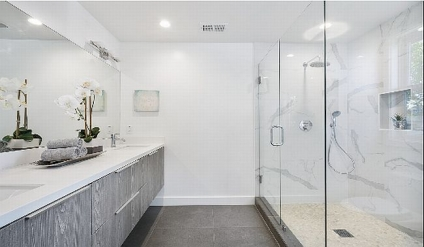 4 Reasons To Redo Your Master Bath