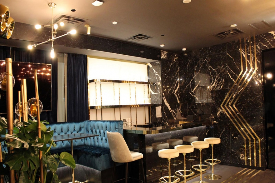 Commercial Renovations Ideas: Spaces that Satisfy You and Your Clients