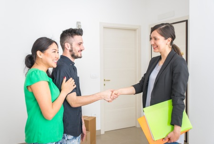 Home Buyers Should Know If The Seller Is Listening