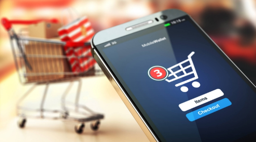 7 Advantages of Buying a Phone Online