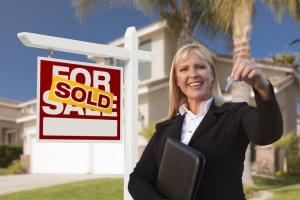 6 Surefire Ways To Get Your House Sold