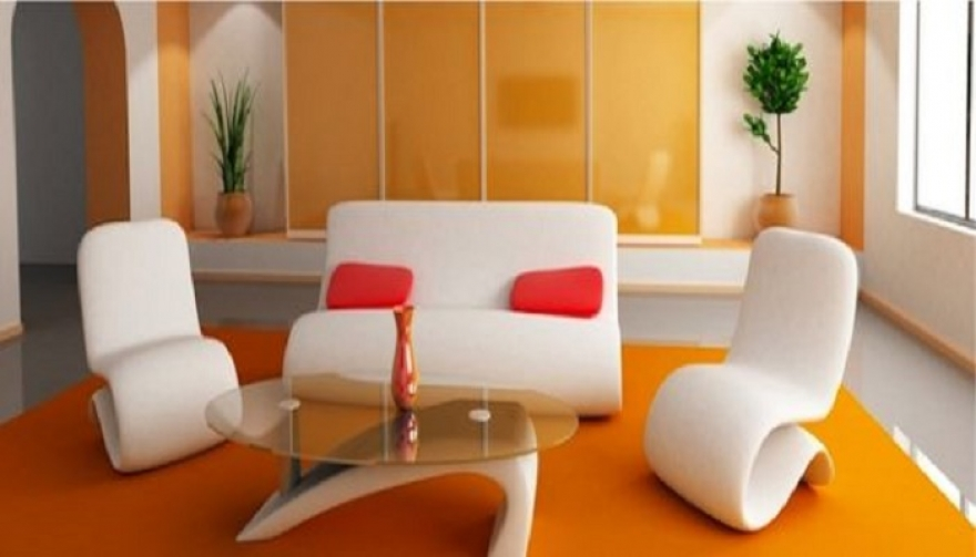 Painting and Decorating Service Company in London