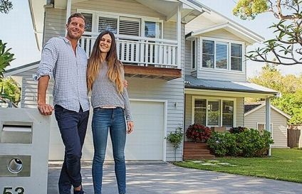 Saying 'I Do' To Your House Before Your Spouse: Here's What You Need to Know