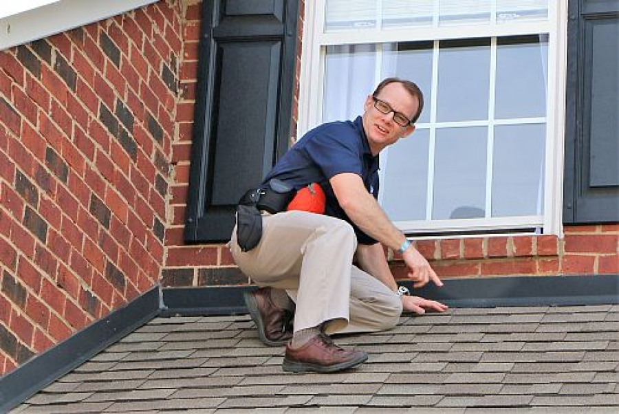 Home Inspections Can Save You Money In The Long-Run