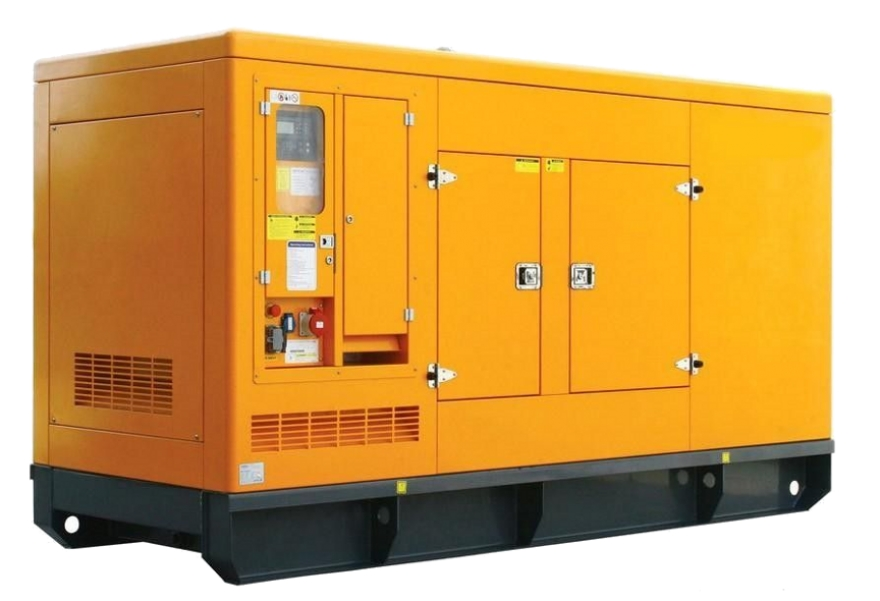 5 Reasons  Why You Should Own a Generator