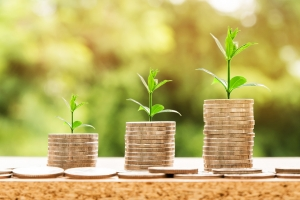 Why Do Lenders Sell Loans?