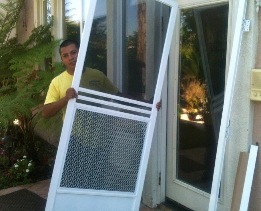 Why you should think About Having Aluminium Bi-Fold Doors Installed
