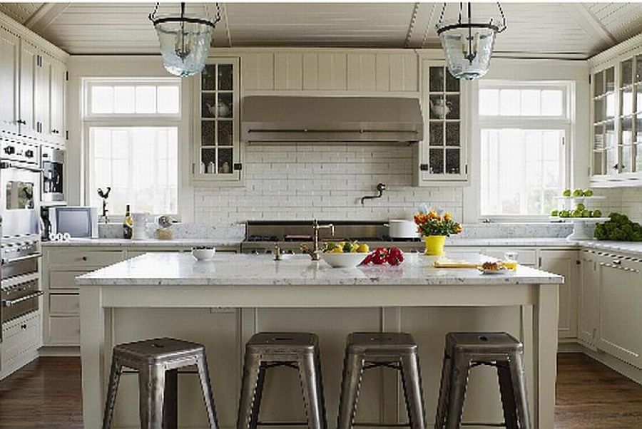 Is Now The Right Time For A Kitchen Remodel?